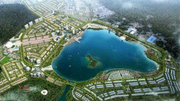 Quy hoạch đô thị