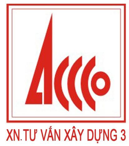 Profile ACCCo