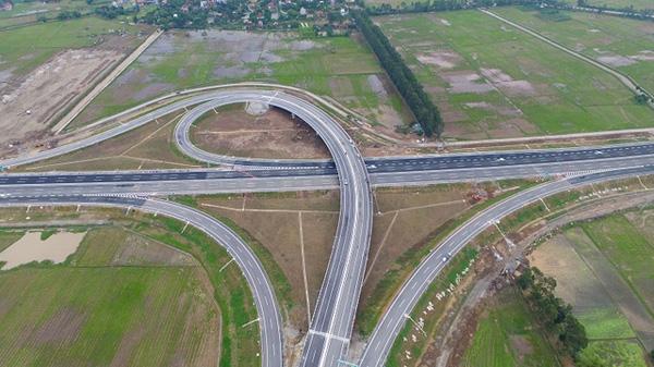 Quy hoạch Giao thông thách thức trong phát triển đô thị